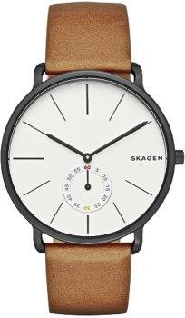 Zegarek  męski Skagen SKW6216