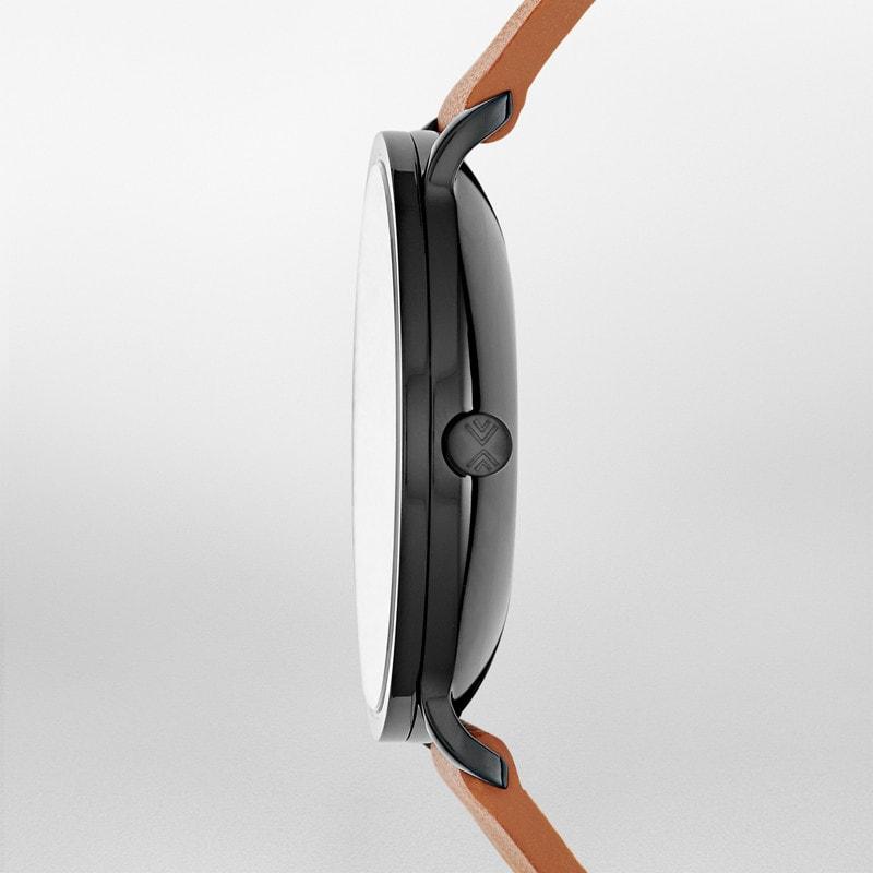 Zegarek męski Skagen hagen SKW6216 - duże 2