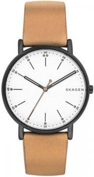 Zegarek  Skagen SKW6352