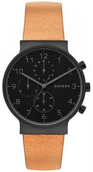 Zegarek męski Skagen SKW6359