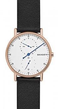 Zegarek męski Skagen SKW6390