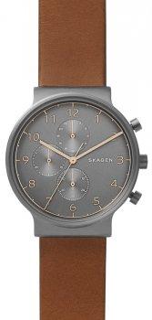 Zegarek  męski Skagen SKW6418