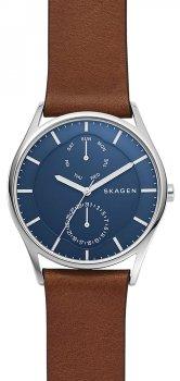 Zegarek męski Skagen SKW6449