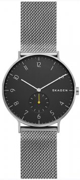 Zegarek męski Skagen SKW6470