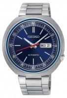 Zegarek męski Seiko automatic SRPC09K1 - duże 1