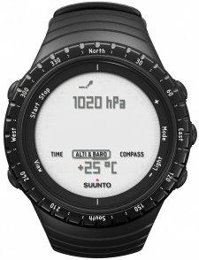 Zegarek męski Suunto SS014809000