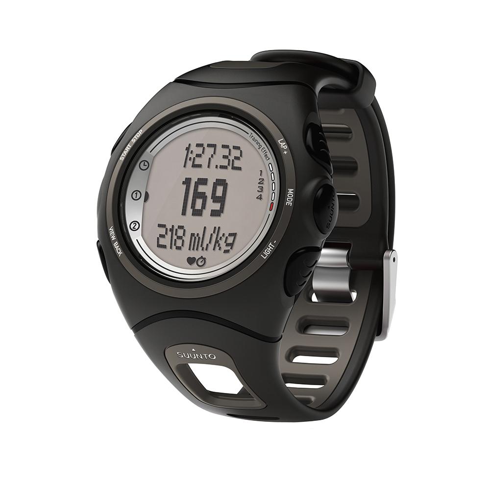 Zegarek męski Suunto outdoor SS015843000 - duże 1