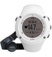 Zegarek damski Suunto ambit3 SS020658000 - duże 2