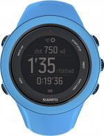 Zegarek Suunto SS020682000