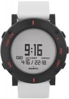 Zegarek Suunto SS020691000