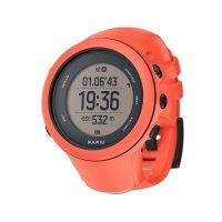 Zegarek damski Suunto ambit3 SS021468000 - duże 3