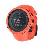 Zegarek damski Suunto ambit3 SS021468000 - duże 5