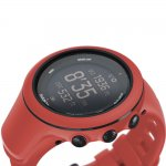 Zegarek damski Suunto ambit3 SS021468000 - duże 2