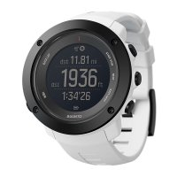Zegarek męski Suunto ambit3 SS021966000 - duże 2
