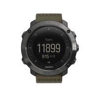 Zegarek męski Suunto traverse SS022293000 - duże 5