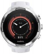 Zegarek Suunto SS050021000