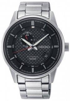 Zegarek męski Seiko SSA381K1
