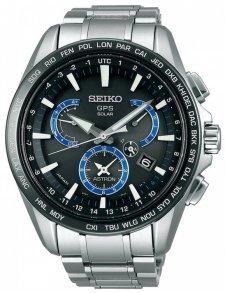 Zegarek męski Seiko SSE107J1