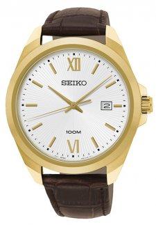 Zegarek męski Seiko SUR284P1