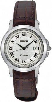 Zegarek damski Seiko SXDE01P2