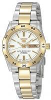 Zegarek Seiko SYMG42K1