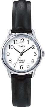 Zegarek  Timex T20441