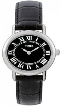 Zegarek damski Timex T2M497
