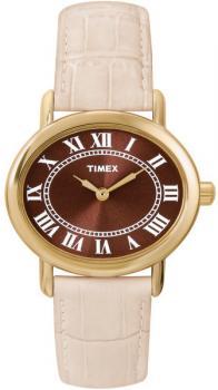 Zegarek damski Timex T2M499