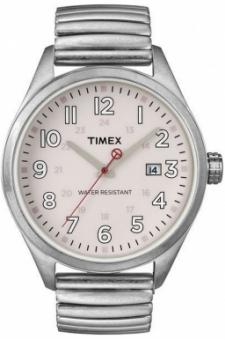 Zegarek męski Timex T2N311