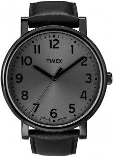 Timex T2N346Originals Oversized