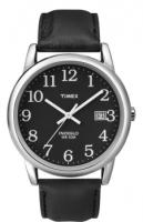 Zegarek Timex T2N370