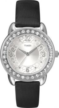 Zegarek damski Timex T2N446