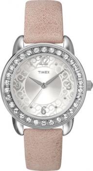 Zegarek damski Timex T2N448
