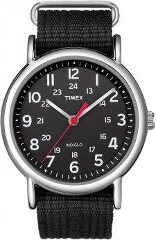 Zegarek męski Timex T2N647
