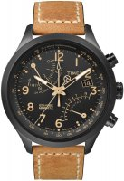 Zegarek Timex T2N700