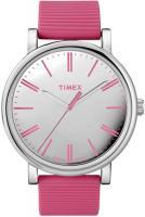 Zegarek Timex T2N789