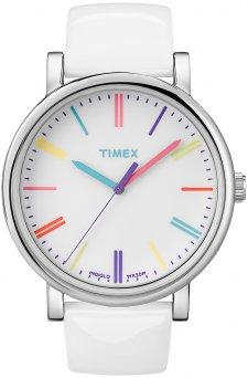 Timex T2N791-POWYSTAWOWYOriginals