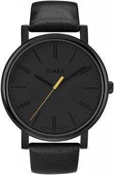 Zegarek męski Timex T2N793