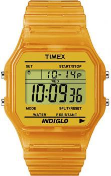 Zegarek damski Timex T2N807