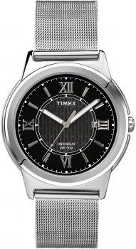 Zegarek  męski Timex T2P519