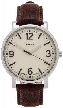 Timex T2P526Originals Oversized