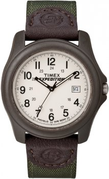 Zegarek męski Timex T49101