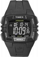 Zegarek Timex T49900