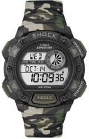 Zegarek Timex T49976