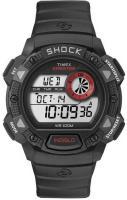 Zegarek Timex T49977