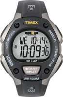 Zegarek Timex T5E901