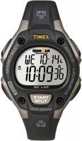 Zegarek Timex T5E961