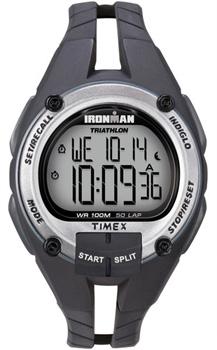 Zegarek damski Timex T5K159-POWYSTAWOWY