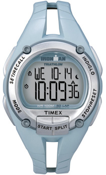 Zegarek damski Timex T5K160-POWYSTAWOWY