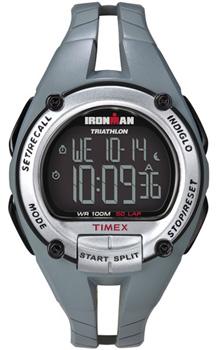 Zegarek damski Timex T5K162-POWYSTAWOWY